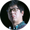 百知ui培训讲师-周哲