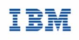 企业logo-ibm