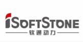 企业logo-软通动力