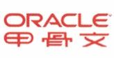 企业logo-甲骨文
