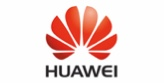 企业logo-华为
