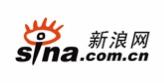 企业logo-新浪
