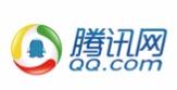 企业logo-腾讯