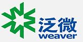 企业logo-泛微北京