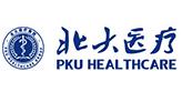 企业logo-北大医疗