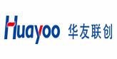 企业logo-华友联创