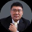 百知教育项目总监-刘春阳