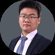 java教学副总监-杨冬冬