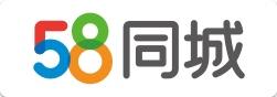 智联招聘logo